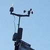 Zmodo 720 IP camera getting it running on Yawcam or Ispyconn